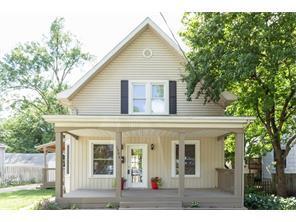 Loans near  nd St, Des Moines IA
