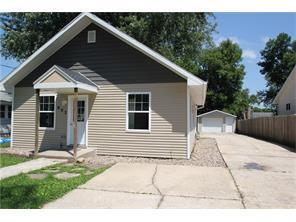 Loans near  SW st St, Des Moines IA