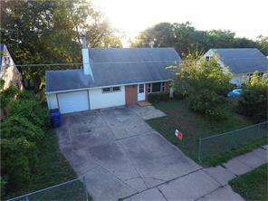 Loans near  SW th St, Des Moines IA