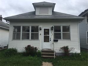 Loans near  E Walnut St, Des Moines IA