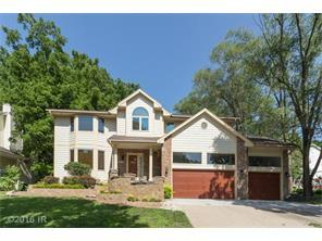 Loans near  SW rd St, Des Moines IA