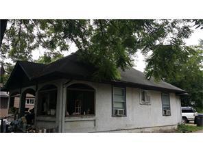 Loans near  th St, Des Moines IA