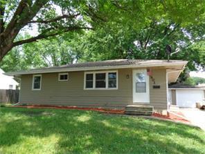 Loans near  E th St, Des Moines IA
