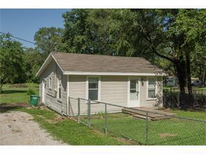 Loans near  NE th Ct, Des Moines IA