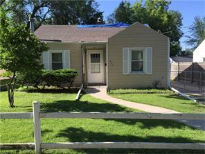 Loans near  Morton Ave, Des Moines IA
