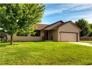 Loans near  Leyden Ave, Des Moines IA