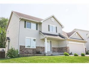Loans near  Boyd St, Des Moines IA