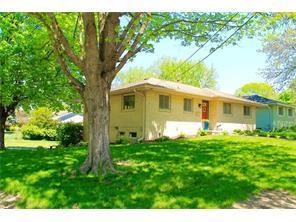 Loans near  Aurora Ave, Des Moines IA