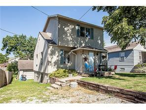 Loans near  SE th Ct, Des Moines IA