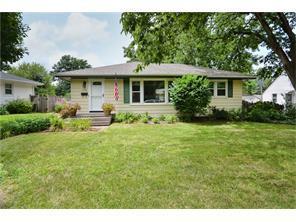 Loans near  Ardmore Rd, Des Moines IA