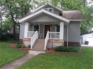 Loans near  st St, Des Moines IA