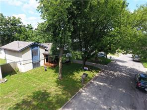 Loans near  Hart Ave, Des Moines IA
