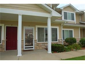 Loans near  Hart Ave , Des Moines IA