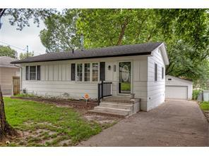 Loans near  E th Ct, Des Moines IA