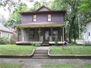 Loans near  Harrison Ave, Des Moines IA