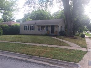 Loans near  Columbia St, Des Moines IA