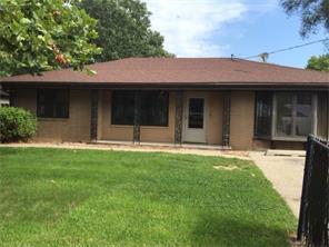 Loans near  E University Ave, Des Moines IA