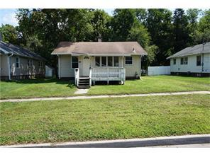 Loans near  Hutton St, Des Moines IA