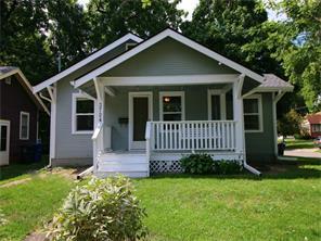 Loans near  Hickman Rd, Des Moines IA