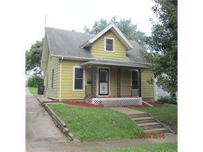Loans near  th Pl, Des Moines IA