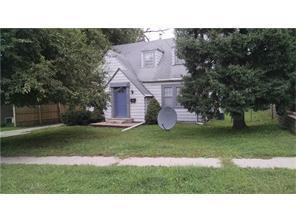 Loans near  Easton Blvd, Des Moines IA