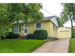 Loans near  Thornton Ave, Des Moines IA