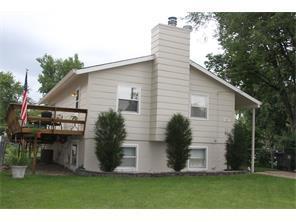 Loans near  Trowbridge St, Des Moines IA
