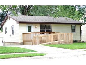 Loans near  E st Ct, Des Moines IA