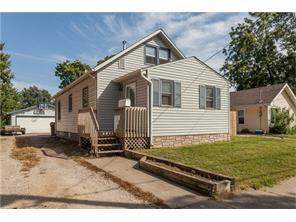 Loans near  E nd St, Des Moines IA