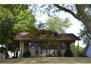 Loans near  John Patterson Rd, Des Moines IA