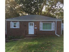 Loans near  Creston Ave, Des Moines IA