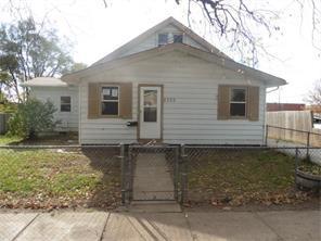 Loans near  Logan Ave, Des Moines IA
