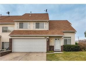 Loans near  Brook Ridge Ct , Des Moines IA