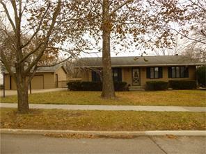 Loans near  SE rd St, Des Moines IA