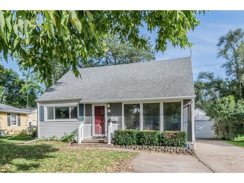 1225 vine st west des moines ia 15 photos mls 568953 movoto