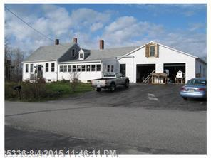 33 homes for sale in machiasport me machiasport real
