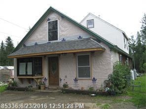25 homes for sale in clinton me clinton real estate