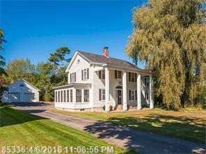 rockland me real estate homes for sale movoto
