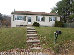 11 Jans Blvd, Lewiston ME 04240