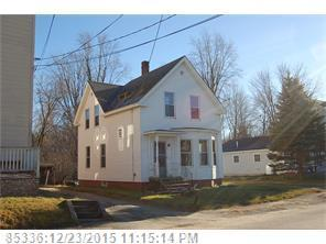 13 Orange St, Lewiston ME 04240