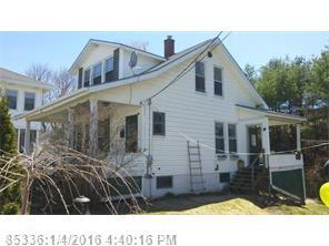 14 Libby Ave, Lewiston ME 04240