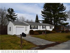 26 Robert Ave, Lewiston ME 04240