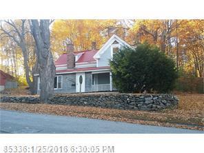 187 Davis Ave, Auburn ME 04210
