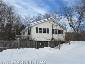 494 Main St R, Lewiston ME 04240