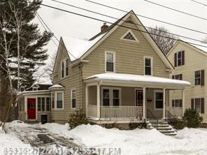 37 White St, Lewiston ME 04240