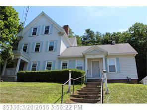487 Main St, Lewiston ME 04240