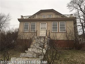 35 Lake St, Auburn ME 04210