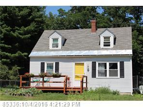 14 Stevens Ct, Rollinsford-nh, NH 03869