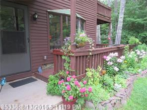 1014 W Side Rd 8, North Conway, NH 03860