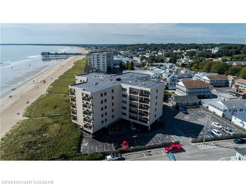 1 Cleaves St 303Old Orchard Beach, ME 04064